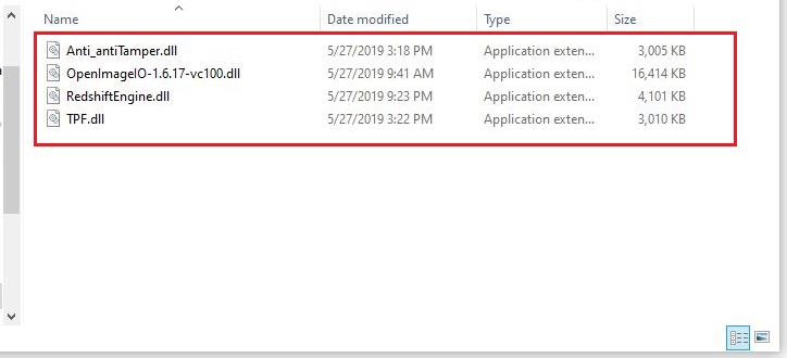 Download-redshift-render (10)