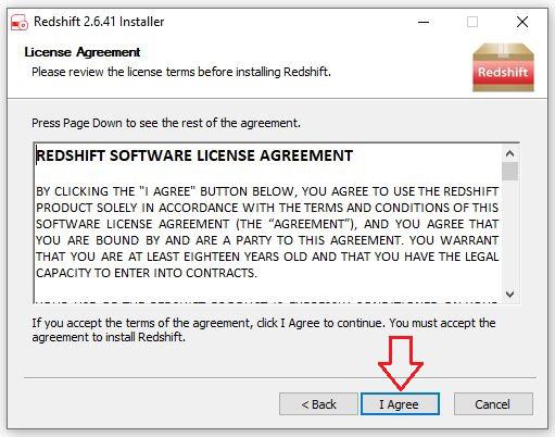 Download-redshift-render (2)