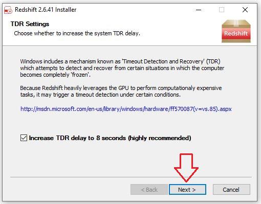 Download-redshift-render (5)