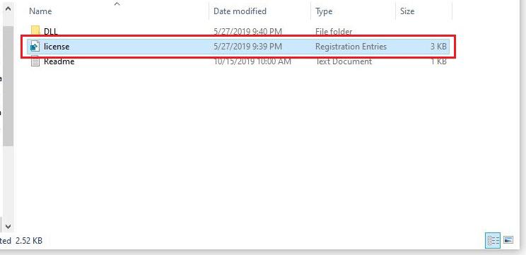 Download-redshift-render (7)