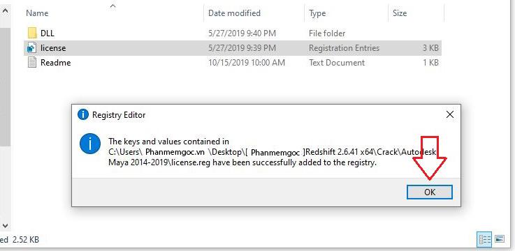 Download-redshift-render (9)