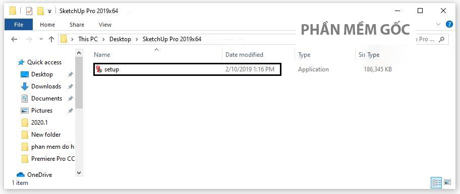 Download-sketchup-pro-2019-phanmemgoc-1