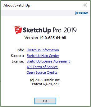 Download-sketchup-pro-2019-phanmemgoc-11