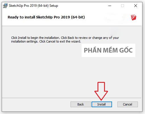Download-sketchup-pro-2019-phanmemgoc-4