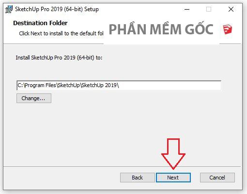 Download-sketchup-pro-2019-phanmemgoc-5
