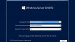 Download Windows Server 2012 R2 Mới Nhất 2020 + Hướng Dẫn Cài Đặt