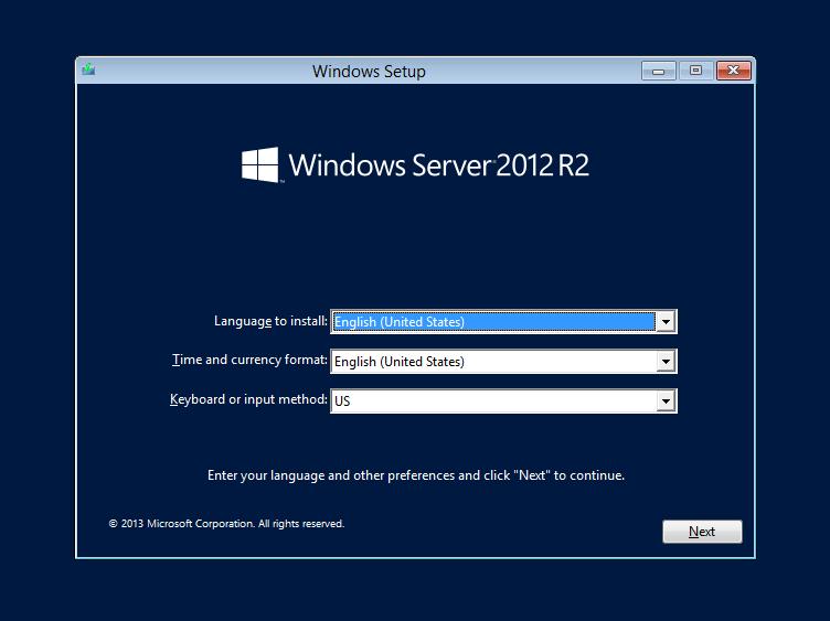 Download-windows-server-2012 (1)