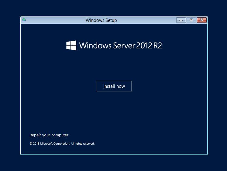Download-windows-server-2012 (2)