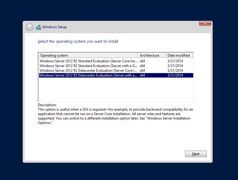 Download-windows-server-2012 (3)
