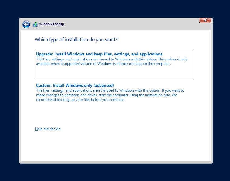 Download-windows-server-2012 (5)