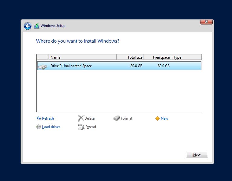 Download-windows-server-2012 (6)