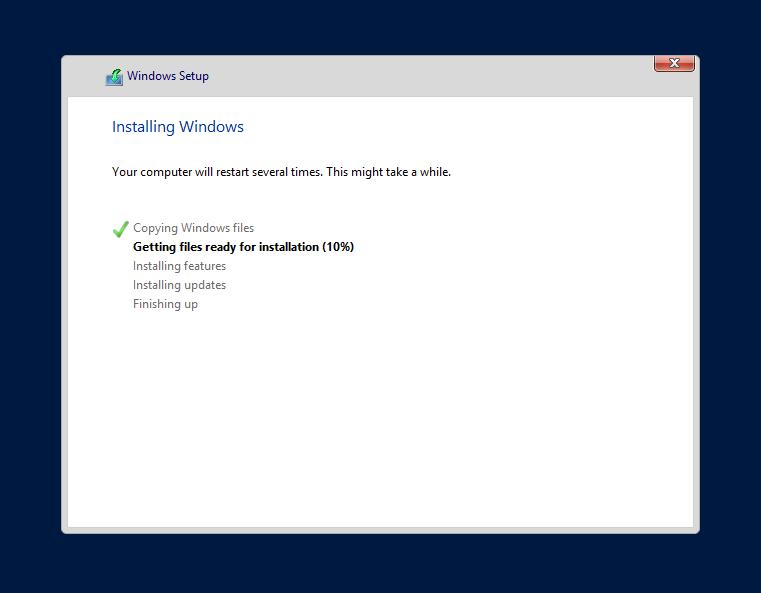 Download-windows-server-2012 (7)