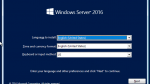 Download Windows Server 2016 – Hướng Dẫn Cài Đặt