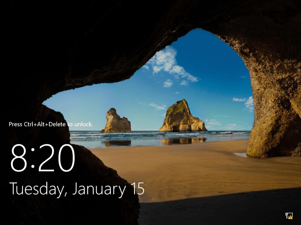 Download-windows-server-2016 (10)