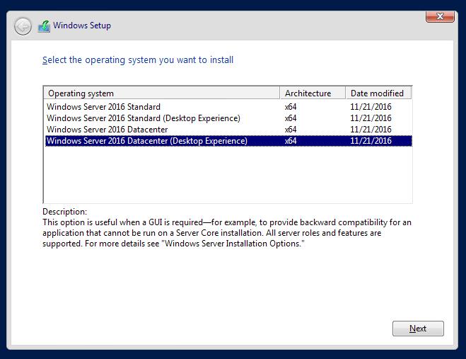 Download-windows-server-2016 (3)