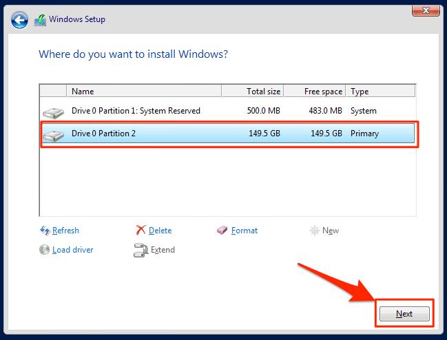 Download-windows-server-2016 (7)
