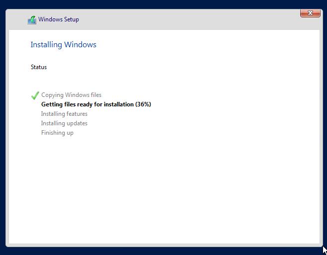 Download-windows-server-2016 (8)