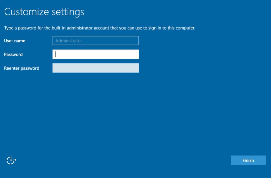 Download-windows-server-2016 (9)