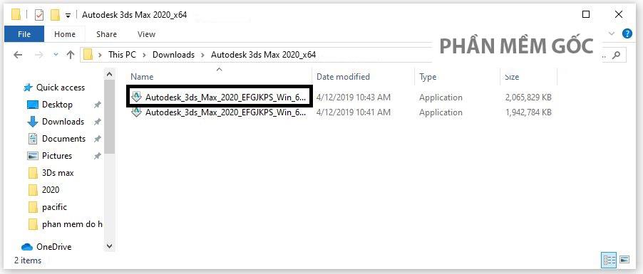 Download_autodesk_3ds_max_2020-1