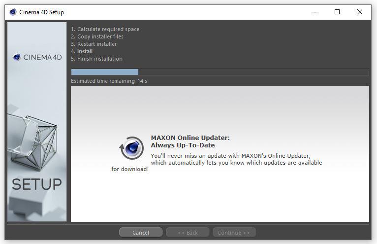 Download_maxon_cinema_4d_studio_r20-1 (5)