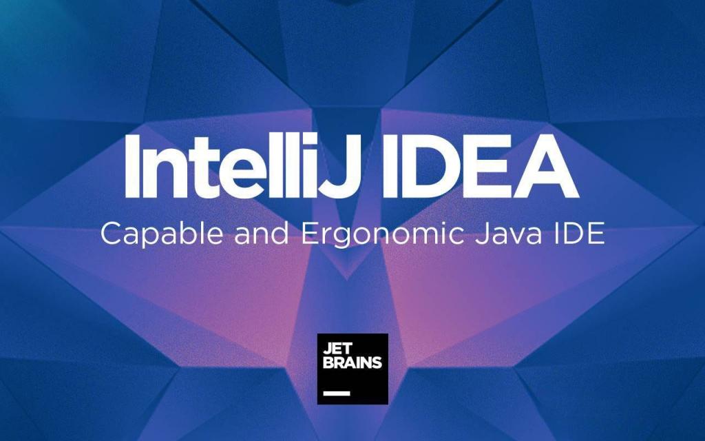 Intellij-idea-ultimate-v2019.3.3