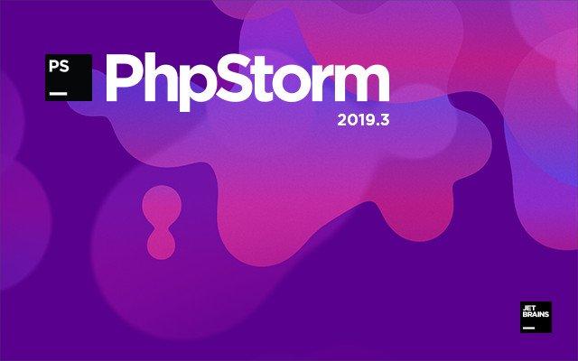 Jetbrains-phpstorm-v2019.3.3-1