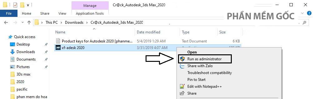 Link_download_autodesk_3ds_max_2020-1