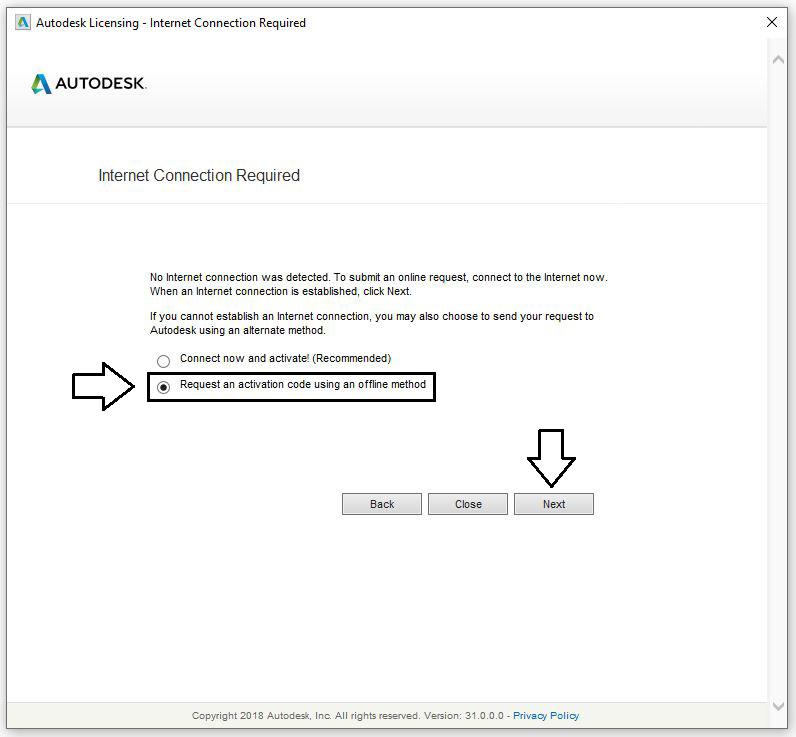 Link_download_autodesk_3ds_max_2020-11