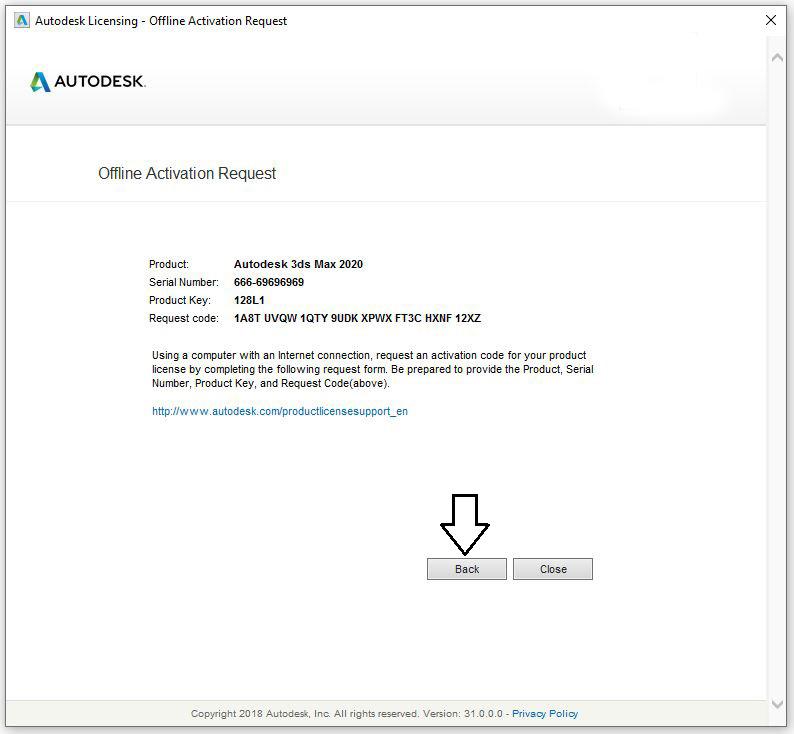 Link_download_autodesk_3ds_max_2020-12