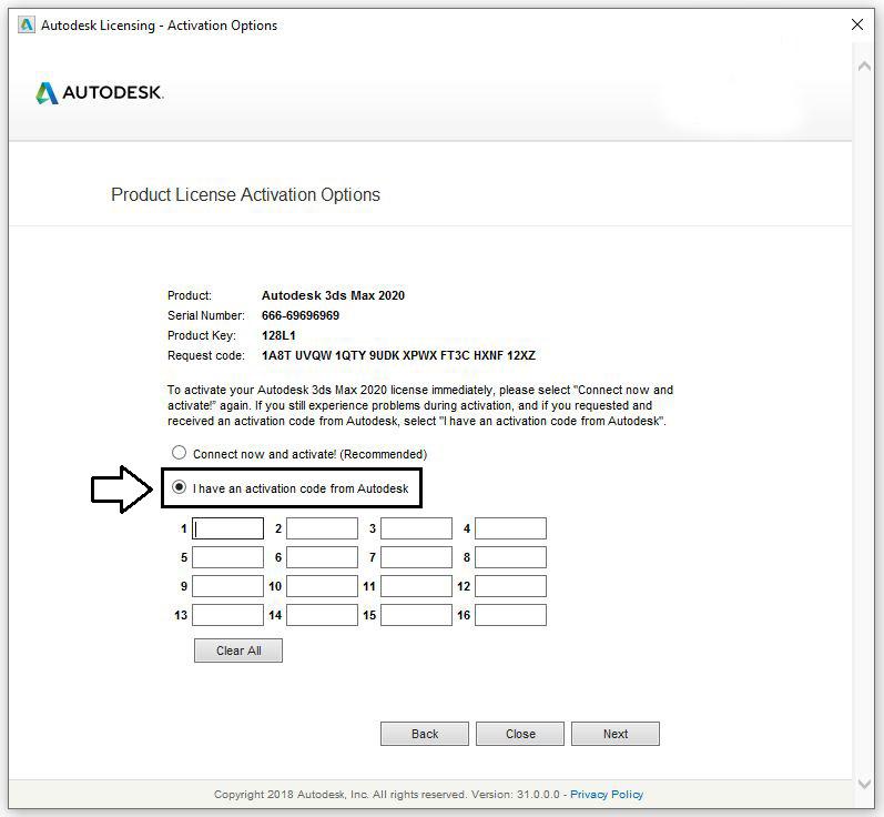 Link_download_autodesk_3ds_max_2020-14