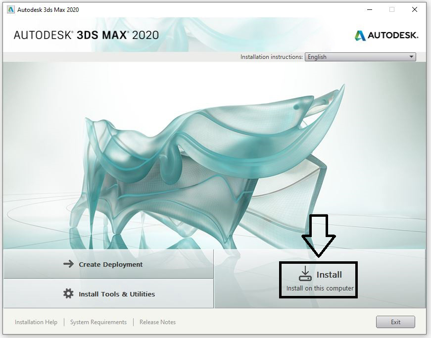 Link_download_autodesk_3ds_max_2020-3