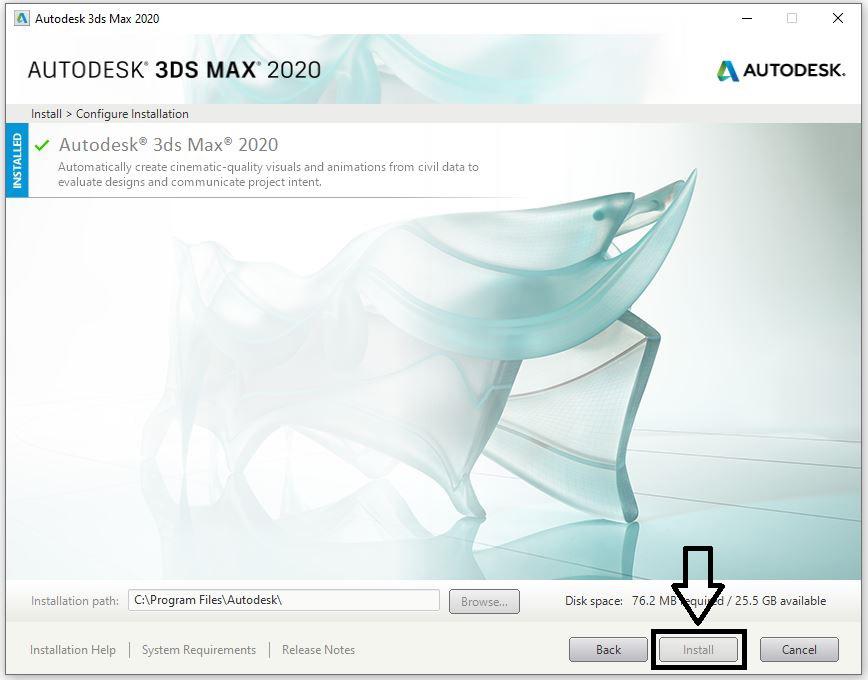 Link_download_autodesk_3ds_max_2020-5