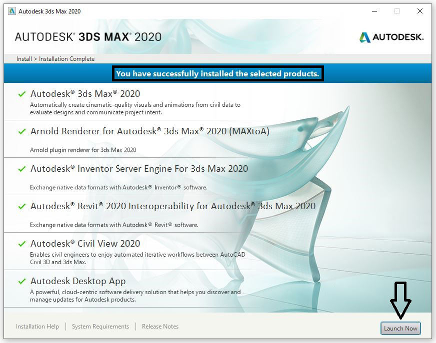 Link_download_autodesk_3ds_max_2020-6