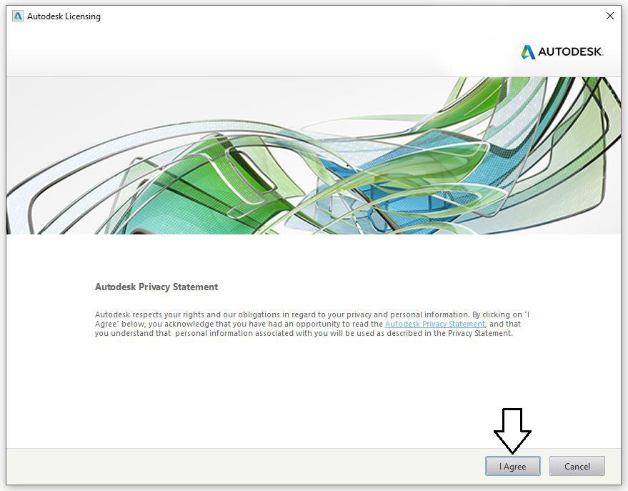 Link_download_autodesk_3ds_max_2020-8