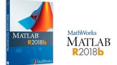 Download MathWorks Matlab 2018a Full – Phần mềm lập trình