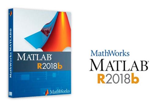 Mathworks-matlab-2018a