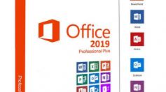 Download Microsoft Office 2019 Professional Plus – Hướng dẫn cài đặt