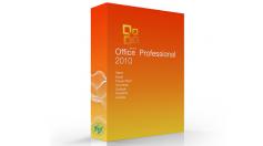 Download Tải Office 2010 Full – Hướng dẫn cài đặt chi tiết