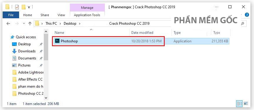 Photoshop-cc-2019-91