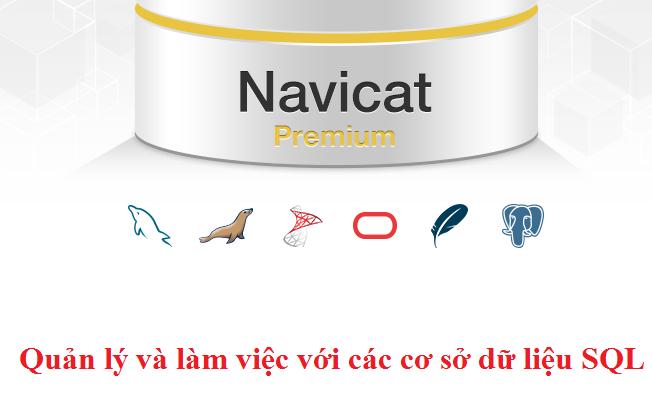 Premiumsoftnavicat