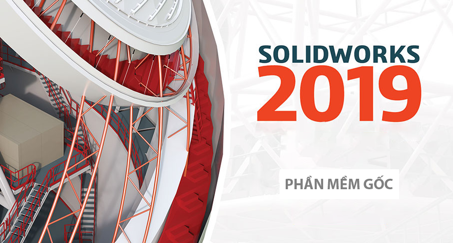 Solidworks-2019-1
