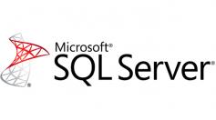Download Tổng hợp SQL Server 2008, 2012, 2014, 2016 Enterprise – Quản lý cơ sở dữ liệu