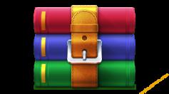 Download Tải WinRAR phiên bản mới nhất 2020