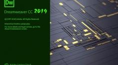 Download Phần Mềm Adobe Dreamweaver CC 2019 v19.0 + Portable
