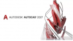 Download Autodesk AutoCAD 2015 – 2016 – 2017 32/64 Bit Full Crack | Link Google Drive – Hướng Dẫn Cài Đặt