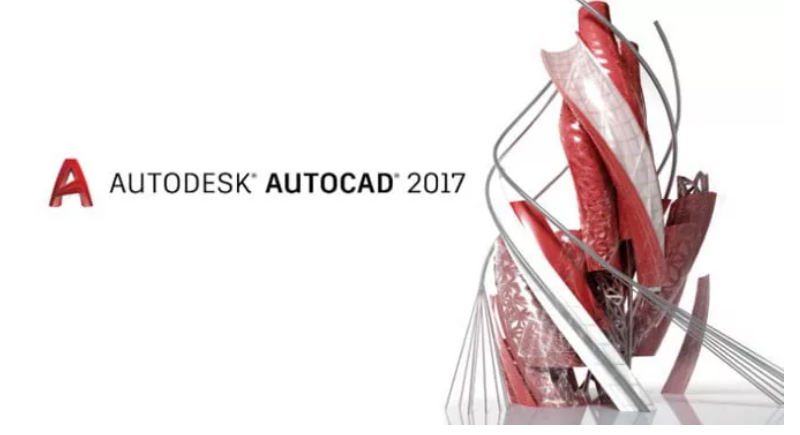 Auto-card-2017