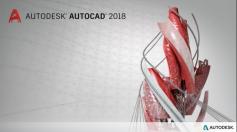 Download Autodesk AutoCAD 2018 32/64 Bit Full Crack Mới Nhất | Link Google Drive – Hướng Dẫn Cài Đặt