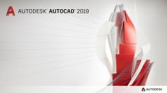 Download AutoCAD 2019 Full Crack + Hướng Dẫn Cài Đặt Chi Tiết