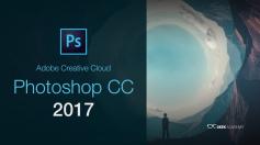 Download Adobe Photoshop CC 2017 Full Crack | Link Google Drive – Hướng Dẫn Cài Đặt