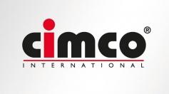 Download Phần mềm CIMCO Software 8.06.06 + Suite 7.55.68 + Edit 8.02.19